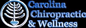 Carolina Chiropractic & Wellness