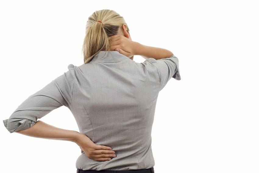 peel-neck-back-pain